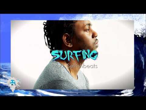 Xxx Mp4 FREE HOT Surfing Elfishbeats Kendrick Lamar X Logic Type Beat 3gp Sex