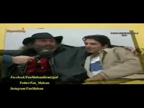 Cem Karaca & Mahsun Kırmızıgül ve Hayat Ne Garip veee Muhteşem bir Röportaj 2004