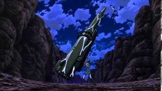 [AMV] Akame Ga Kill! - Mine Vs Seiryuu ★