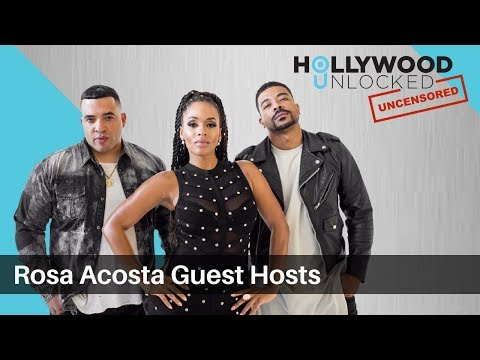 Xxx Mp4 Rosa Acosta Likes Small What On Hollywood Unlocked UNCENSORED 3gp Sex