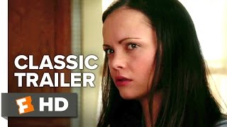 Cursed (2005) Official Trailer 1 - Christina Ricci Movie
