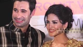 Sunny Leone के पति ने कटवाए सारे उत्तेजक सीन, Bollywood Celebs Houses prices