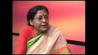 Sonar Tori Recited by Gouri Ghosh