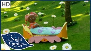 In the Night Garden: Goodnight! (Ending)