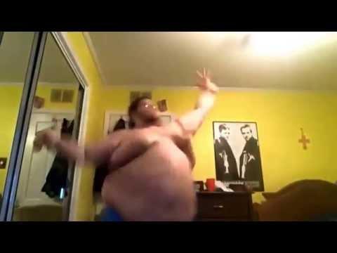Xxx Mp4 Jason Derulo Wiggle Fat Guy Parody 3gp Sex