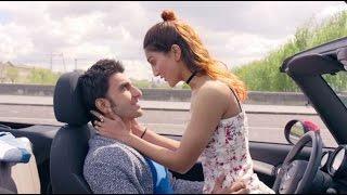Download Befikre Full Movie Review: Ranveer Singh, Vaani Kapoor don't burn it up 3Gp Mp4