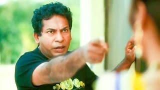Full Funny Natok | Full HD | Bangla Natok | 2016 | Mosarrof Karim | Shimana
