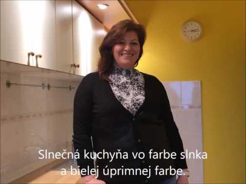 3 i byt Zvolenska 10 video youtob