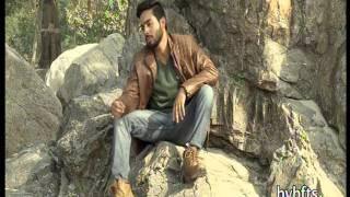 Rehnuma (Music Video) - Bharatiya Vidya Bhavan_FTS - Students' Project
