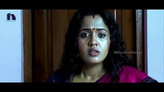 Maid Manga Sees The Devil - Naga Bhairavi Horror Movie Scenes