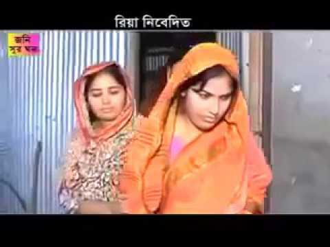 Xxx Mp4 Miss Liton Bangla Kichha 3gp Sex