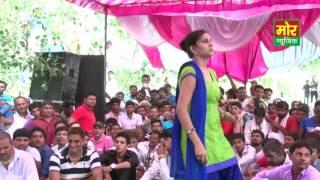 hindi song mor music sopna coduri