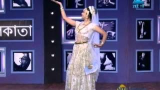 DID Super Moms Episode 4 - June 09, 2013 - Saswati