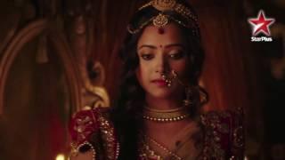 Chandra Nandni | Coming Soon