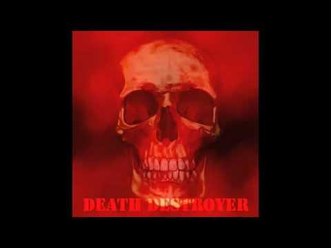 Xxx Mp4 DEATH DESTROYER ANUS RAPE FEST XXX 3gp Sex