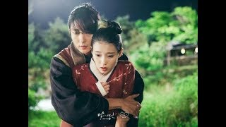 20 Best Historical Korean Dramas Of All Times.