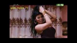Shams dance #1 رقص شمس