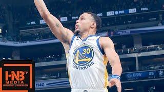 Golden State Warriors vs Sacramento Kings Full Game Highlights | 12.14.2018, NBA Season
