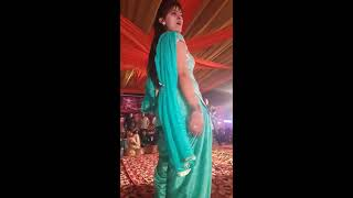 Kidnap ho jawegi haryanvi song dance 2017