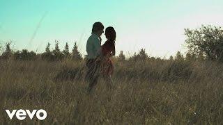 Nahuel Pennisi - Primavera (Con Franco Luciani)