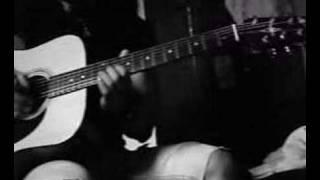 Angaloma timi badhana (nepali song)