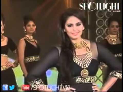 Xxx Mp4 Shilpa Setty Sushmita Mallika Sonaksi Diya Listen 3gp Sex