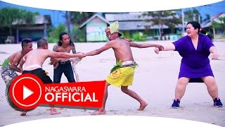 KK Band - 24 Jam Gak Masalah (Official Music Video NAGASWARA) #music
