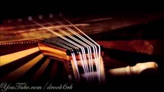 محمد عبده - ولما تفيّأنا + أسمر عبر - عود