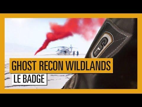 Xxx Mp4 GHOST RECON WILDLANDS Teaser De L Opération Spéciale 2 OFFICIEL VOSTFR HD 3gp Sex