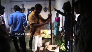 Ennu Ninte Moideen Malayalam Movie Location