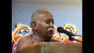 Mohan Bhagwat on RSS Part1.flv