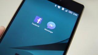 كيف يتم إختراق حساب فيسبوك والتجسس عليه دون معرفة الباسورد