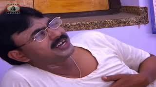 Bengali Purulia film 2015 - Part-1 | Purulia Video Album - DEKHE DIO MAN KARAI DELI