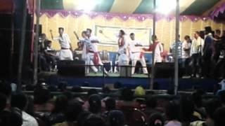 Kachakhana B