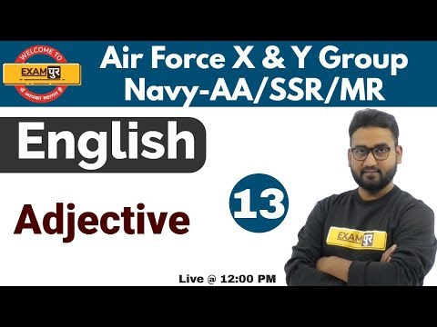 Xxx Mp4 Air Force X Y Group Navy AA SSR MR English Adjective By Prince Class 13 3gp Sex