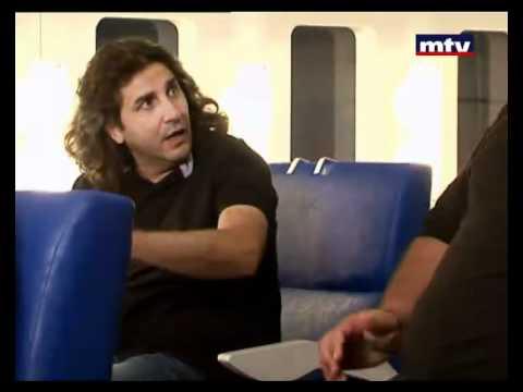 Ktir Salbeh Diplome Ilo 3aze كتير سلبي شهاده إلى عازه 25 06 2012