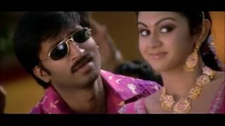 Ranam telugu movie video HD songs