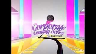 Corporate Comedy Series TVC -TAMALE prod. by David Oscar