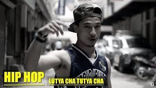 Nepali Hip Hop Songs Latest 2016 -