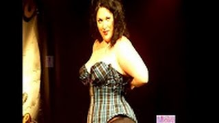 New recording dance open 45