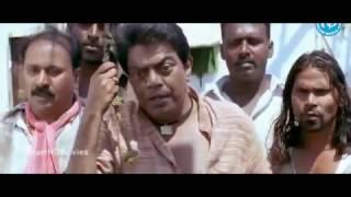 فيلم الهندي الاكشن والمغامرة الرهيب شاترابتي مترجم mp4