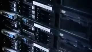 FPT Telecom - Chặng Đường Phát Triển