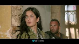 Nachda VIDEO Song   Phantom   Saif Ali khan, Katrina Kaif   T Series