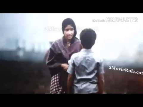 KGF   Motivational Dialogue   Attitude   Yash   Whatsapp Status   New Hindi Dubbed Movie Dialogue