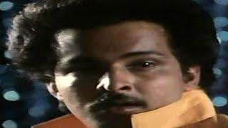 Haadonda Naa Haaduvenu - Shruti - Kannada Hit Song 2