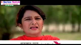 Comedy Bangla Natok Lorai Part 60 (1) HD