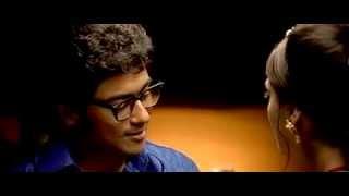 Hi Malini, I am Krishnan......Mundinam Parthene...:)