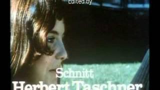Schoolgirl Report  5 (1973) Opening Theme