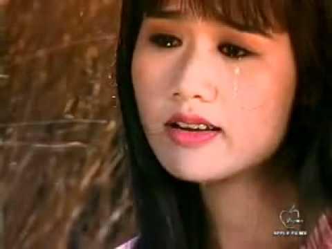 Nghe muốn tự tử Hoang Hon Mau Tim.flv