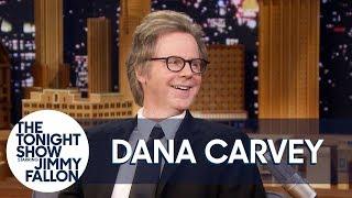 Dana Carvey Had an Intimate View of Lady Gaga and Bradley Cooper's Oscar Performance